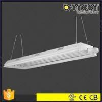 Top Quality Fluorescent tube /LED tube T5-28W T8 -32W dimmable led high bay lamp light