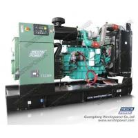 Wholesale Open Genset TC44X from china suppliers