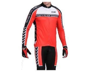 Quality Customize plus size cycling clothes for sale