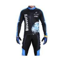 Wholesale Breathable Men's fashion cycling clothes from china suppliers