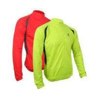 Wholesale Men's cycling clothes with custom logo from china suppliers