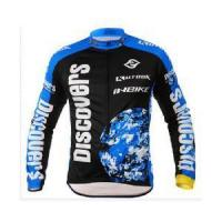 Wholesale Quick dry men's cycling clothes with high quality from china suppliers