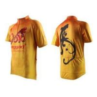 Wholesale Cheap cycling clothes for men with new design from china suppliers
