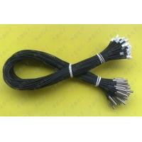 Wholesale NTC Temperature Sensor 10k 1 from china suppliers