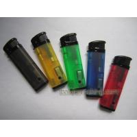 Wholesale Led Lighter BX-LED064 from china suppliers