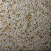 Wholesale TILES AND SLABS—MATERIALS Golden Sand G682 from china suppliers