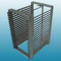Wholesale Storage Box from china suppliers