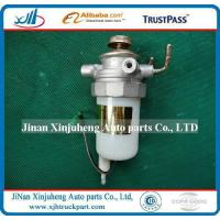 China oil-water separator on sale