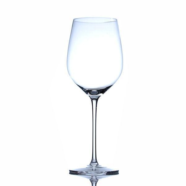 Red Wine Glass Goblet Cup Of Item 47411984