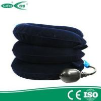 Wholesale Cofoe Inflatable Cervical Traction Apparatus (A-II) from china suppliers