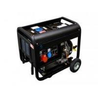 Buy cheap TP-Air cooled open type 5000SE-3 from wholesalers