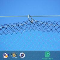 Wholesale CHERRY TREE BIRD NETTING from china suppliers