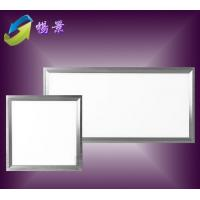 Wholesale LED Kitchen Panel Light from china suppliers