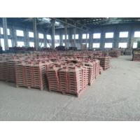 Wholesale Cast Iron Base For Fence from china suppliers