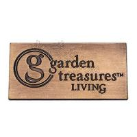 Wholesale Metal signs for home appliances from china suppliers