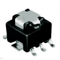 Wholesale SMD Current Sensor Transformer from china suppliers