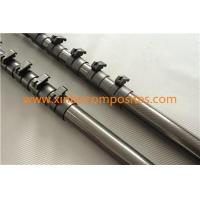 Wholesale Easy To Operate Telescopic Camera Pole from china suppliers
