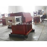 Wholesale Tape-B high torque Twin Screw Extruder Gearbox from china suppliers