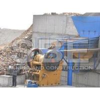 Wholesale LimeStone Crushing Plant from china suppliers