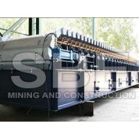 Wholesale Apron Feeder from china suppliers