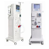 Wholesale FM-2028S Hemodialysis Machine from china suppliers