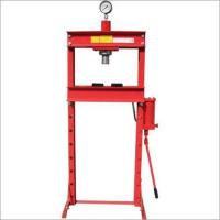 Pneumatic Shop Press