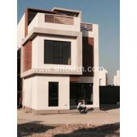 Wholesale Light Steel Frame Hotel Cottage from china suppliers