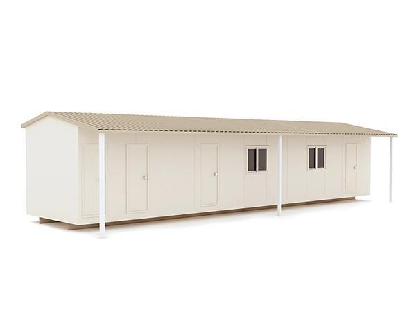 quality one bedroom modular homes for sale