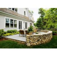 Wholesale Landscaping Stones from china suppliers