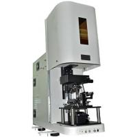 Wholesale NanofinderHE Spectral devices from china suppliers