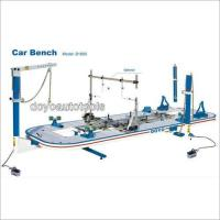 Wholesale Car Bench, Bench for Collision Repair from china suppliers