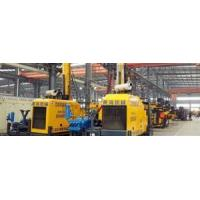 China Spindle Drilling Rig Spindle Core Drill Rig For Shallow Oil on sale