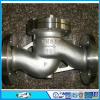 Wholesale Marine Suction Check Valve from china suppliers
