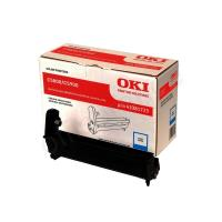 Wholesale Oki 20k Cyan LED Imaging Drum Unit Ref 43381723 *3 to 5 Day Leadtime* from china suppliers