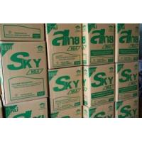 Wholesale Heavy Duty Detergent from china suppliers