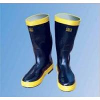 Wholesale Rubber Boots from china suppliers