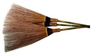 Quality Long HandledBrooms for sale