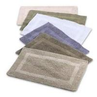 Wholesale Bath Mats from china suppliers