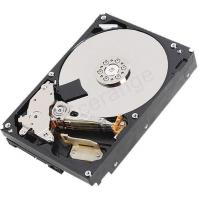 China Toshiba 3.5in Internal Hard Drive 2TB SATA 6Gb/s 7200RPM Ref DT01ACA200 *3 to 5 Day Leadtime* on sale