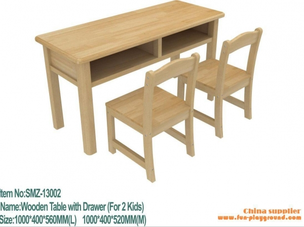 Wholesale Preschool Furniture Children Table And Chairs Childrens Table And Chairs Wooden