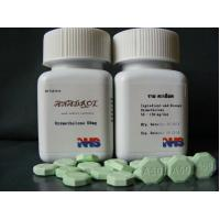 Wholesale Anadrol steroid raw powder from china suppliers