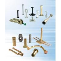 Wholesale Building embedded parts series from china suppliers