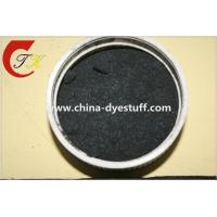 Wholesale Micropowder Disperse Blue 56 from china suppliers