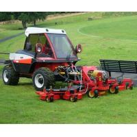 China Compact Tractors Reform on sale