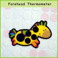 Wholesale FT-016 Forehead Thermomete from china suppliers