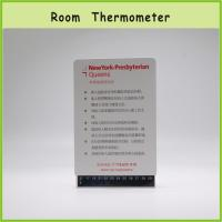 Wholesale RT-012 Room Thermometer (M from china suppliers