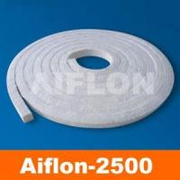 Synthetic Fiber Packing