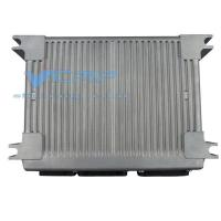 Wholesale CP-K00777872-20-4301 Excavator Engine Controller for Komatsu PC400-7 from china suppliers
