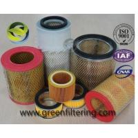 Wholesale 02250131-469 Sullair air filter elements from china suppliers