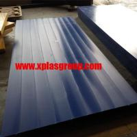 Wholesale UHMWPE Sheet Anti-static UHMW Sheet from china suppliers